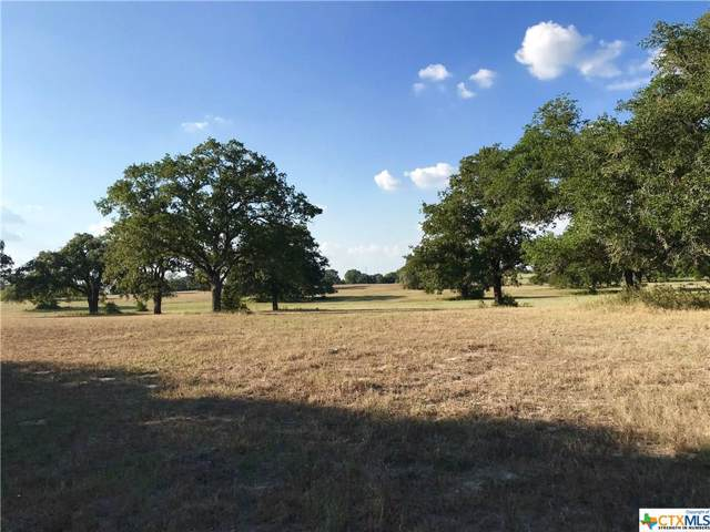 265 Boulton Creek Road, Flatonia, TX 78949 (MLS #397199) :: The Real Estate Home Team