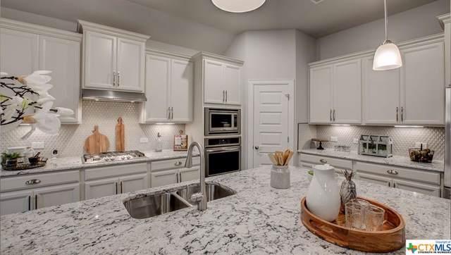 270 Sigel, New Braunfels, TX 78132 (MLS #397310) :: Marilyn Joyce | All City Real Estate Ltd.