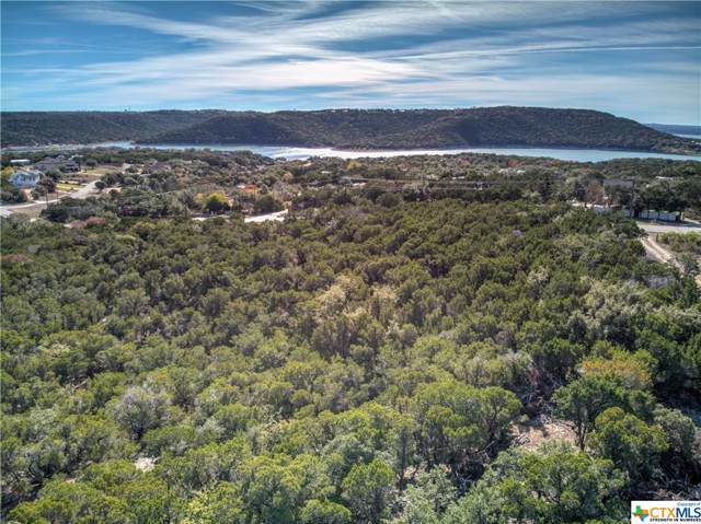 7913 Navajo Pass A, Leander, TX 78641 (#397518) :: 10X Agent Real Estate Team