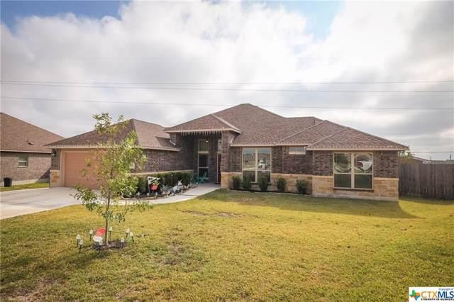 1645 Sun Creek Way, New Braunfels, TX 78130 (MLS #397553) :: Berkshire Hathaway HomeServices Don Johnson, REALTORS®