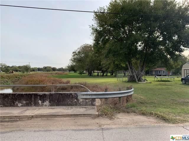 0 Palacios, El Campo, TX 77437 (MLS #397563) :: Brautigan Realty