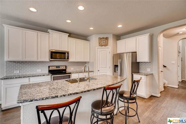 221 Prairie Vista, Cibolo, TX 78108 (MLS #397686) :: RE/MAX Land & Homes