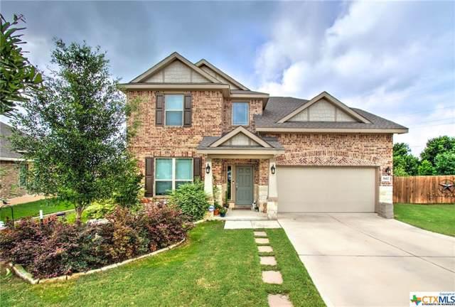 5612 Cross Over Road, New Braunfels, TX 78132 (MLS #397687) :: Berkshire Hathaway HomeServices Don Johnson, REALTORS®