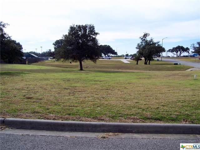101/103 Pin Oak Circle, Cuero, TX 77954 (MLS #398103) :: The Zaplac Group