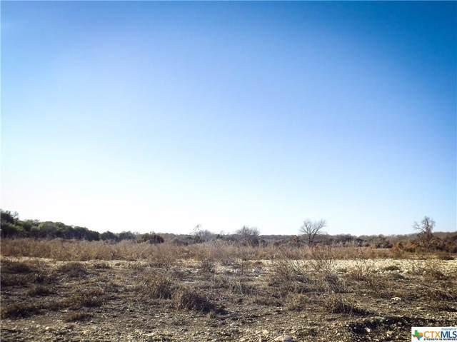 6014 Modena Drive, Temple, TX 76502 (#398171) :: First Texas Brokerage Company