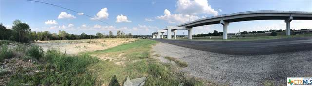 TBD W Hwy 190, Belton, TX 76513 (MLS #399105) :: Kopecky Group at RE/MAX Land & Homes