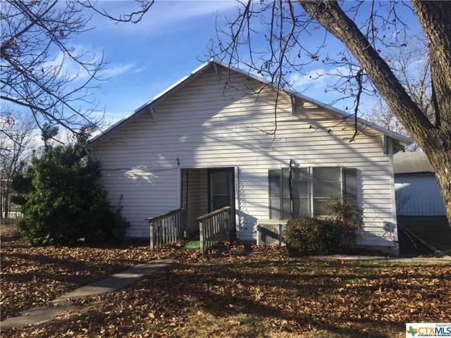 525 N 7th Street, OTHER, TX 76853 (MLS #399492) :: Marilyn Joyce | All City Real Estate Ltd.