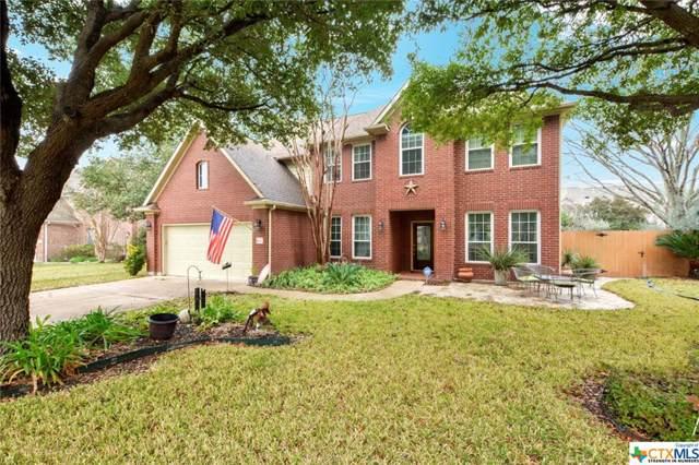 16427 Paralee Cove, Austin, TX 78717 (MLS #399775) :: Marilyn Joyce   All City Real Estate Ltd.