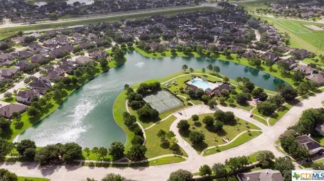 14927 White Forge Lane, Sugar Land, TX 77498 (MLS #399902) :: Marilyn Joyce   All City Real Estate Ltd.