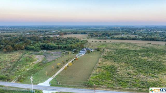 1430 Weil Road, Cibolo, TX 78124 (MLS #399911) :: The Zaplac Group