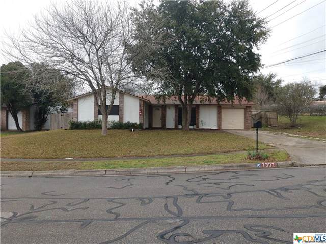 7302 Sage Oak Street, Live Oak, TX 78233 (MLS #399943) :: The i35 Group