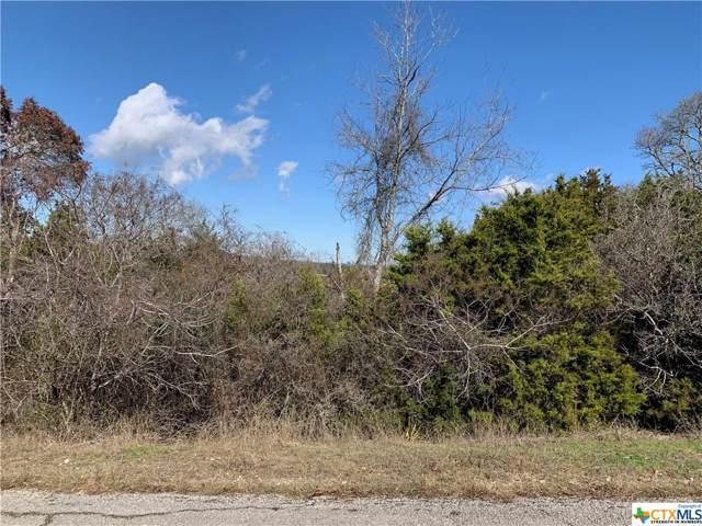 1850 Soaring Eagle Drive, Fischer, TX 78623 (MLS #400590) :: Erin Caraway Group