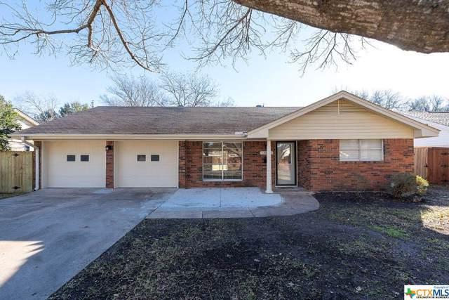 Temple, TX 76502 :: Marilyn Joyce   All City Real Estate Ltd.