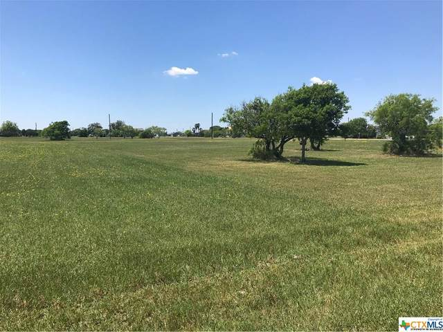 1231 Tomahawk, OTHER, TX 77465 (MLS #401461) :: Brautigan Realty