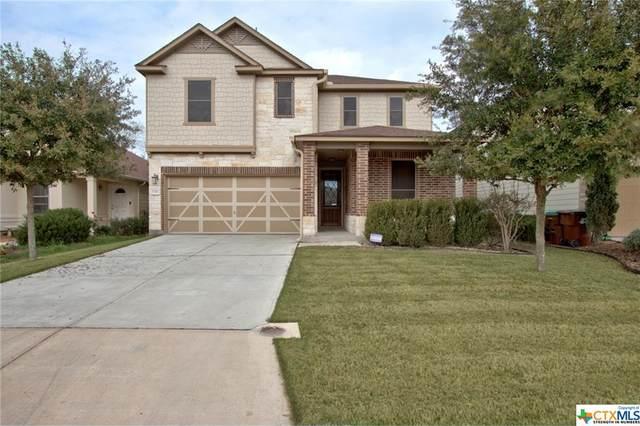 7727 Stable View, San Antonio, TX 78244 (MLS #402121) :: The Myles Group