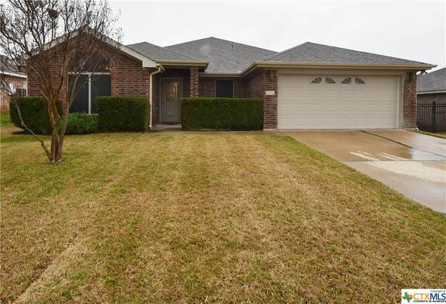 Copperas Cove, TX 76522 :: The Myles Group
