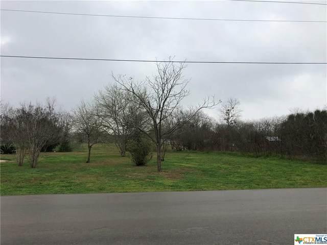 5037 Crossover Road, San Marcos, TX 78666 (MLS #402681) :: Kopecky Group at RE/MAX Land & Homes