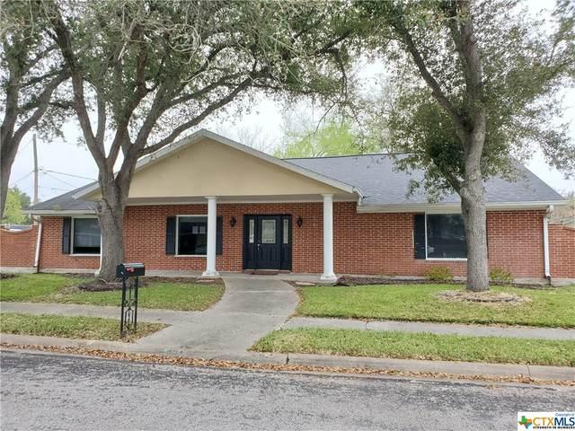 404 Beechwood Drive, Victoria, TX 77901 (MLS #402942) :: RE/MAX Land & Homes