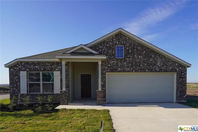 10790 Francisco Way, San Antonio, TX 78109 (#403263) :: All City Real Estate