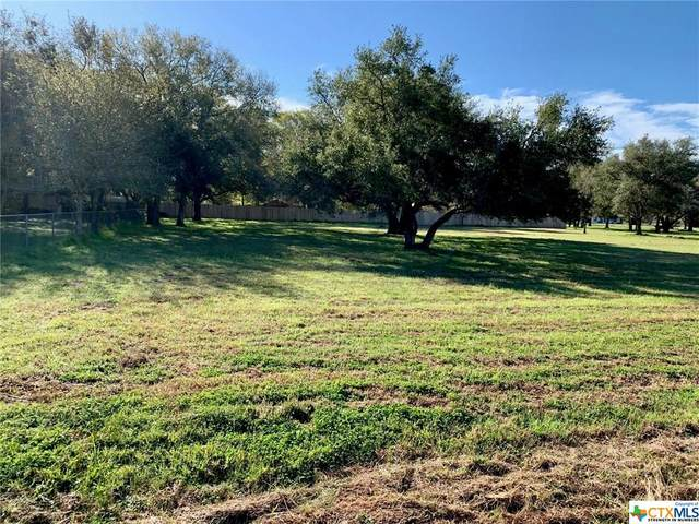 443 County Road 131, Edna, TX 77957 (MLS #403305) :: Kopecky Group at RE/MAX Land & Homes