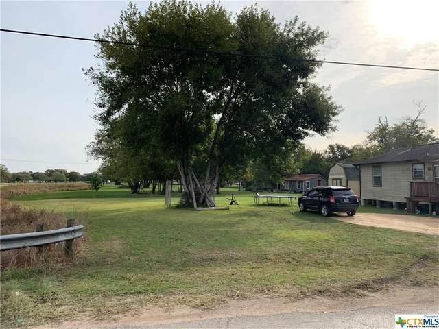 0 Palacios, El Campo, TX 77437 (MLS #403701) :: Brautigan Realty
