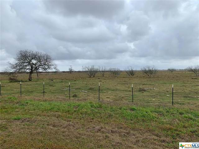 00 County Road 330, OTHER, TX 77969 (MLS #403885) :: RE/MAX Land & Homes