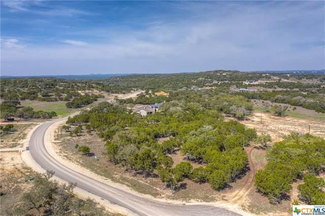 2142 Alto Lago, Canyon Lake, TX 78133 (#404346) :: All City Real Estate