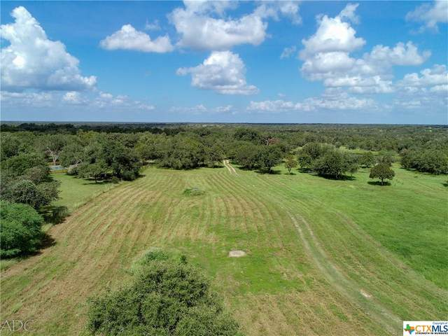1880 Fm 622, Victoria, TX 77905 (MLS #404383) :: The Zaplac Group