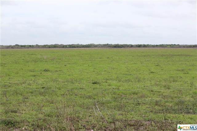00 County Road 124 #3, Edna, TX 77957 (MLS #404935) :: Kopecky Group at RE/MAX Land & Homes