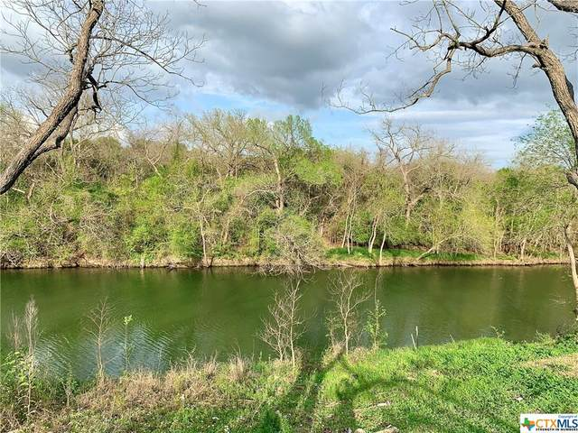 2031 River Edge Drive, Belton, TX 76513 (#405617) :: First Texas Brokerage Company