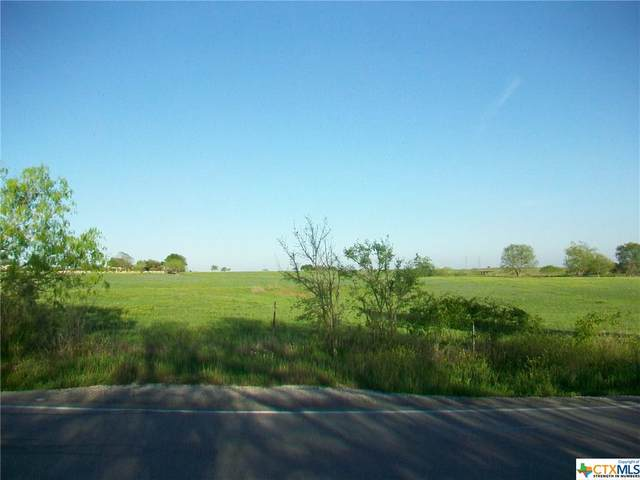 0000 Centerpoint Road, San Marcos, TX 78666 (MLS #405675) :: Kopecky Group at RE/MAX Land & Homes