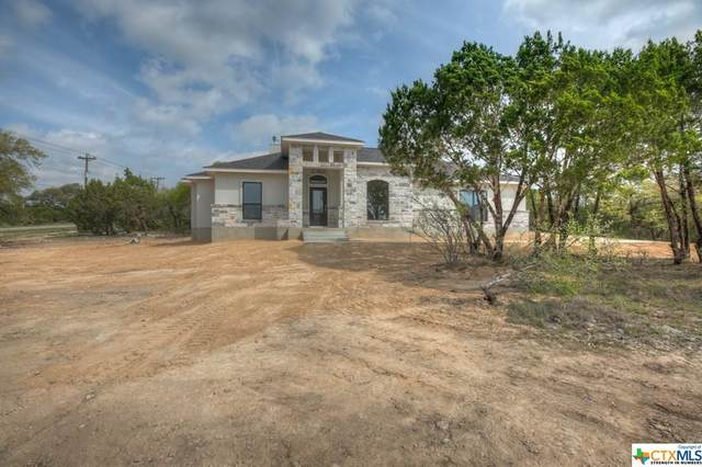 101 Freedom St, Fischer, TX 78623 (MLS #406469) :: Kopecky Group at RE/MAX Land & Homes