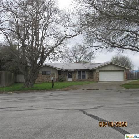 Killeen, TX 76543 :: The Zaplac Group