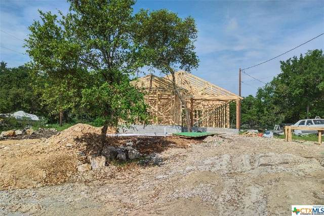 2308 Western Skies Drive, Spring Branch, TX 78070 (MLS #406848) :: The i35 Group