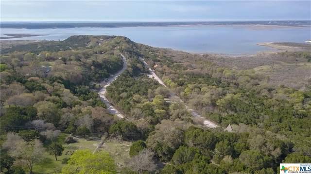 4207, 4211 Bluebonnet Drive, Belton, TX 76513 (MLS #407818) :: Kopecky Group at RE/MAX Land & Homes