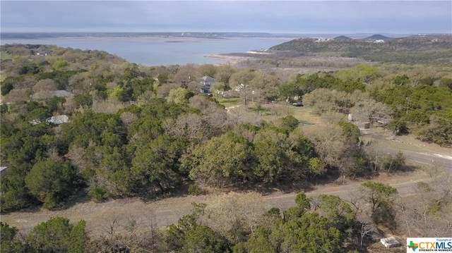 4211 Bluebonnet Drive, Belton, TX 76513 (MLS #411048) :: Kopecky Group at RE/MAX Land & Homes