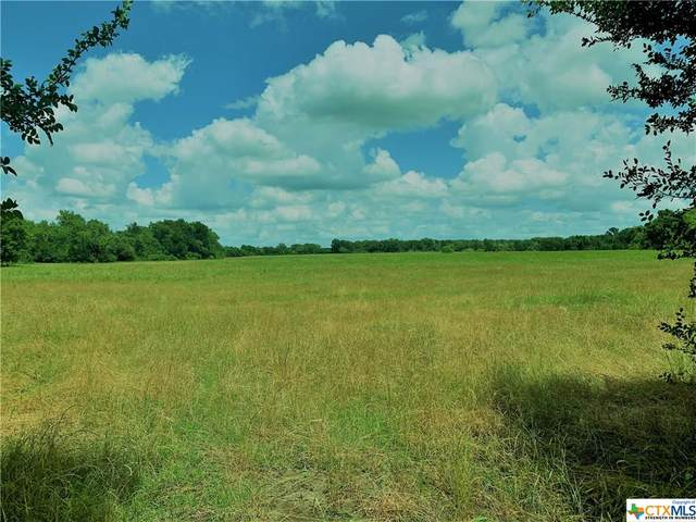 TBD County Rd 402, Flatonia, TX 78941 (MLS #411520) :: The Real Estate Home Team