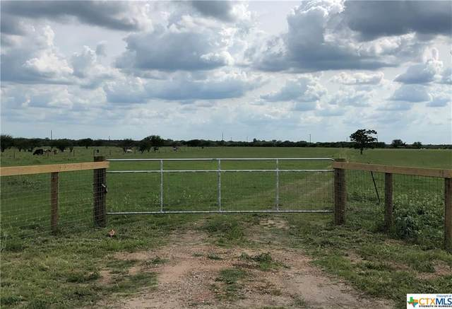 000 Fm 236, Victoria, TX 77905 (MLS #411888) :: The Zaplac Group