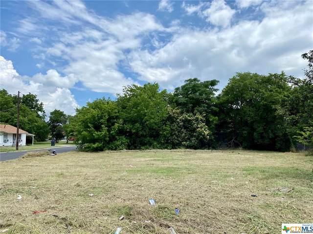 1103 Attas Avenue, Killeen, TX 76541 (MLS #412021) :: RE/MAX Land & Homes