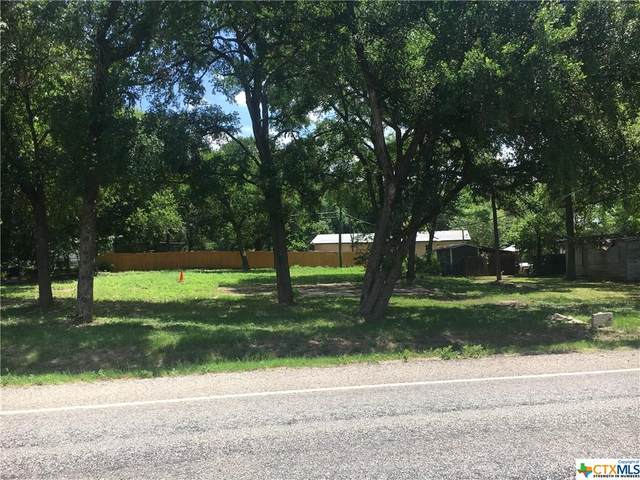 1169 Fm 2271, Belton, TX 76513 (MLS #412079) :: RE/MAX Family