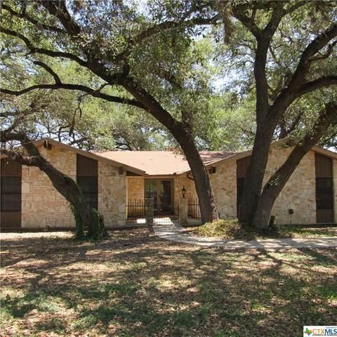 184 Dean Road, Cibolo, TX 78108 (MLS #412537) :: The Real Estate Home Team