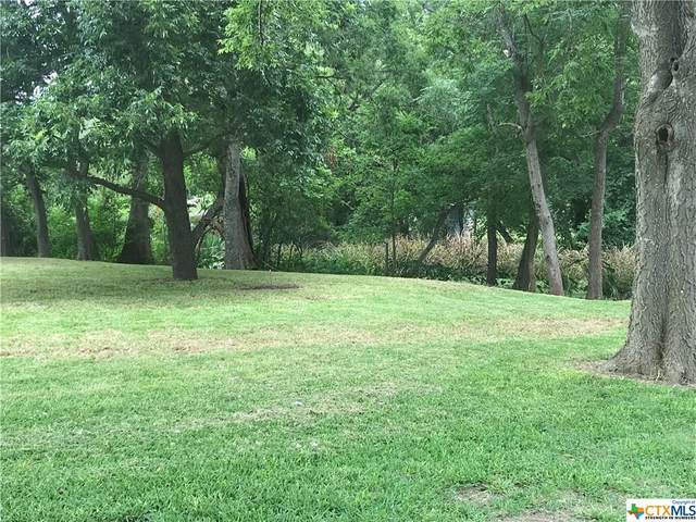 186 Lakeside Drive, Seguin, TX 78155 (MLS #413269) :: Berkshire Hathaway HomeServices Don Johnson, REALTORS®