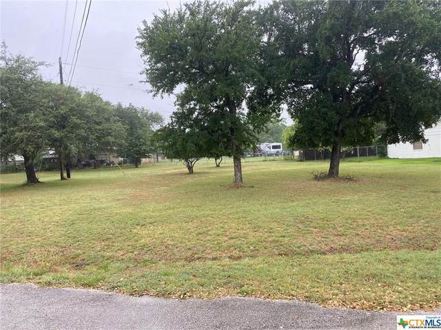 4212 Tahuaya Drive, Harker Heights, TX 76548 (MLS #413918) :: Vista Real Estate
