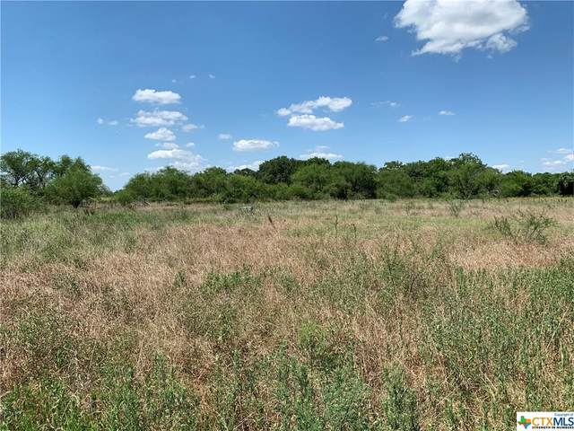 0 St Hwy 71, OTHER, TX 77460 (#414039) :: All City Real Estate