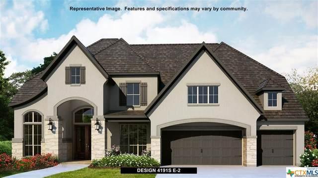 28770 Balcones Creek, Boerne, TX 78006 (MLS #414087) :: The Real Estate Home Team