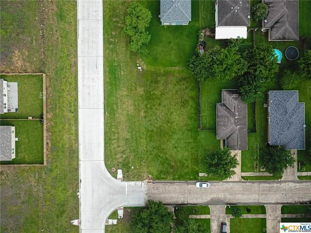 0 Winnipeg, Richmond, TX 77469 (#414136) :: All City Real Estate