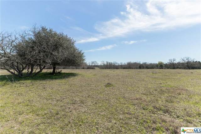 002 Old Waelder Road, Flatonia, TX 78941 (MLS #414457) :: Kopecky Group at RE/MAX Land & Homes