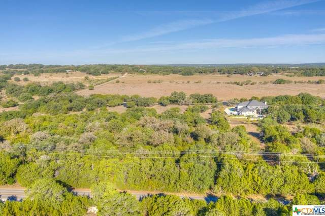 855 Ayers Rock, New Braunfels, TX 78132 (MLS #414788) :: Kopecky Group at RE/MAX Land & Homes
