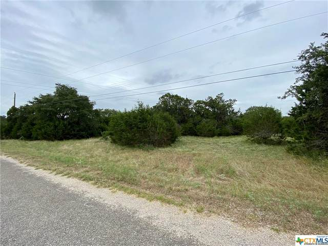 211 Frontier Trail, Wimberley, TX 78676 (MLS #414838) :: Kopecky Group at RE/MAX Land & Homes