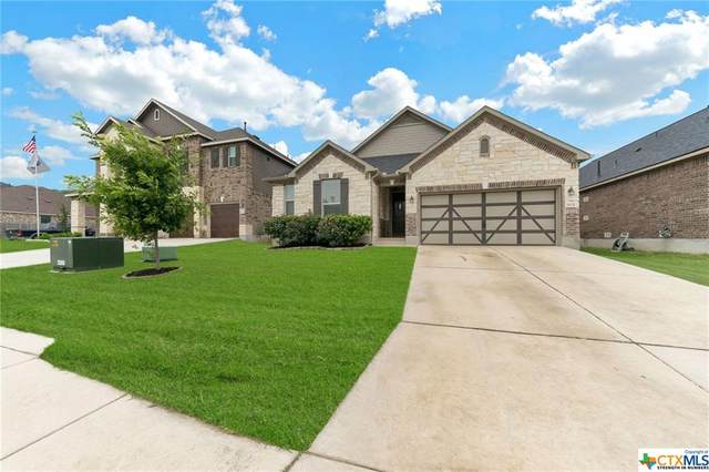 11131 Hill Top Bend, Helotes, TX 78023 (MLS #415073) :: The Real Estate Home Team